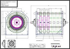 Wind And Solar Energy Archives - Energy Tips Diy Electronics, Electronics Projects, Renewable Energy, Solar Energy, Magnetic Generator, Tesla Inventions, Motor Generator, Heat Energy, Magnetic Motor