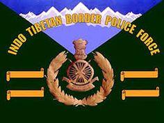 ITBPF में कई नौकरियां निकली महानिदेशालयः भारत तिब्बत सीमा पुलिस बल (ITBPF) में कांस्टेबल (ड्राइवर) पद के लिए 472 वैकेंसी निकली हैं, इच्छुक उम्मीदवार 23 फरवरी तक आवेदन कर सकते हैं। चयनित उम्मीदवार को भारत में कहीं भी और विदेश में भी तैनात किया जा सकता है। महत्वपूर्ण तारीख: आवेदन की अंतिम तारीख: 23फरवरी, 2015 …