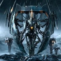 This sixth album from thrash metal band Trivium peaked at on the Billboard Top Hard Rock Albums chart. Our folio includes guitar Guitar Scales, Guitar Tabs, Learn To Play Guitar, Thrash Metal, Transcription, Classical Guitar, Guitar Lessons, Playing Guitar, Metal Bands