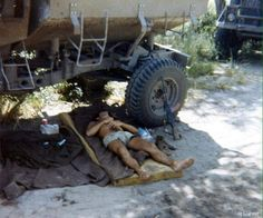 Army Day, Defence Force, Cold War, South Africa, African, Military, History, Soldiers, Photos