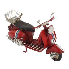 ΜΙΝΙΑΤΟΥΡΑ ΒΕΣΠΑ ΚΩΔΙΚΟΣ:3-70-726-0133 Vespa, Motorcycle, Retro, Vehicles, Collection, Wasp, Hornet, Vespas, Motorcycles