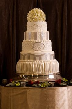 cheesecake wedding cakes pittsburgh pa bethel bakery wedding cake wedding cakes 12574