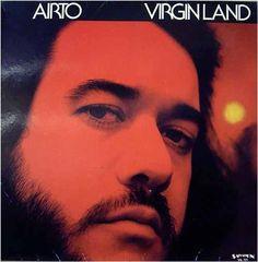 Airto* - Virgin Land