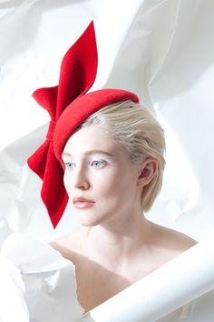 Collection | Philip Treacy London  Cheltenham Festival  Furlong Fashion  Tweed Colour me march  Rebecca Johnson Blogger