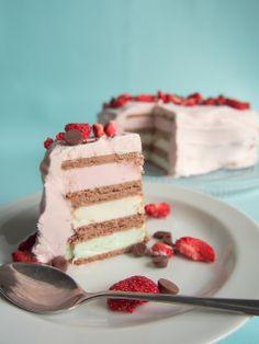 puffetti-kakku
