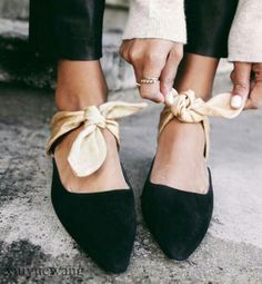 Conscientious 2018 New Women Fur Slippers Luxury Real Fox Fur Beach Sandal Shoes Fashion Grey Sole Fluffy Comfy Furry Flip Flops Apparel Accessories