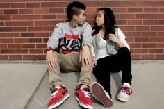 cute couples with swag | Cute Swag Couple Pictures Tumblr