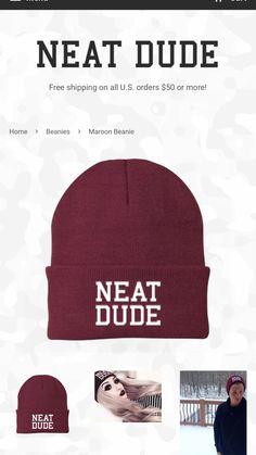 e1b8f1a6956310 Help-Portrait Ball Cap | Wear Your Support | Baseball hats, Portrait ...