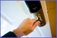 awesome Home Security Systems Houston