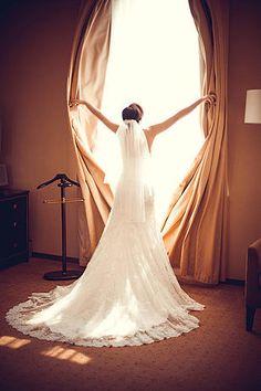 Организатор (распорядитель) - Екатерина Захожая | Утро невесты