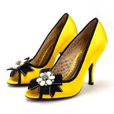 Most expensive shoes collection: Mai Lamore&39s Rose Shoes | $27975