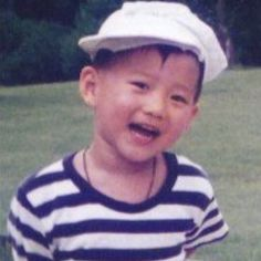 Baby Pictures, Baby Photos, 5 Years With Exo, Exo Facts, Best Kpop, Do Kyung Soo, Kim Junmyeon, Exo Memes, Park Chanyeol