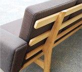 danish vintage modern :product catalogue; danish furniture, lighting