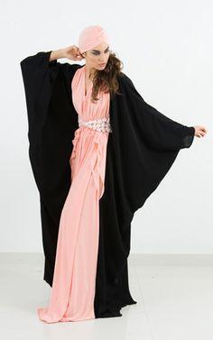 http://www.fashion4trends.com/wp-content/uploads/2012/03/das.jpg