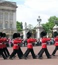 Top things to do in London (there is a list of free things as well)