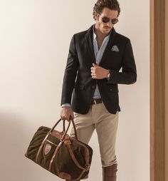 "Justice Joslin for Massimo Dutti | The Equestrian ""EQ"" Collection Spring/Summer 2015 (14) Tumblr"