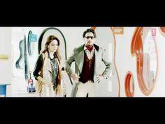 Suit Suit Video Song   Hindi Medium   Irrfan Khan & Saba Qamar   Guru Ra...