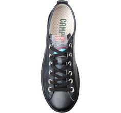 - #shoes #camper