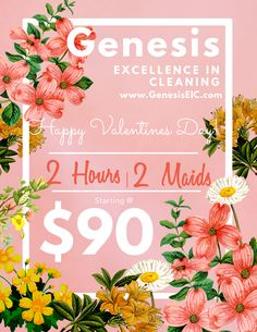 Maid Services, Create Your Own Website, Offices, Apartments, Buildings, Hollywood, Valentines, Houses, Cleaning