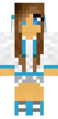 minecraft skins   hoodie hoodie skin search NovaSkin gallery Minecraft Skinsv