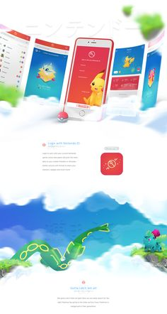Pokémon, the best anime franchise worldwide. With the Pokémon company turning 20 this year Team Popo decided to to accept the challenge to design the well known Pokédex. With this mobile handheld Pokédex you will never hesitate again about the which creat…