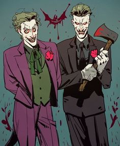 Joker Comic, Joker Pics, Joker Art, Batman Art, Batman Robin, Comic Manga, Comic Art, Heath Ledger Joker, Arte Dc Comics