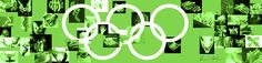 Our Tribute to the Olympics | Spring Design Partners, Inc