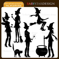 11 Best Screen Print Templates Images Stamps Paint Stencil
