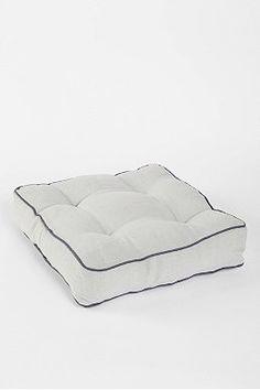 4040 Locust Floor Pillow