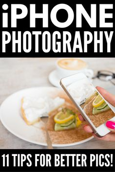 iphone photography tips photo editing , iphone fototipps fotobearbeitung iphone photography tips photo editing , Ideas iphone photography tips; Lighting iphone photography tips; Tutorials iphone photography tips Photography Tips Iphone, Nature Photography Tips, Photography Tips For Beginners, Photoshop Photography, Photography Tutorials, Amazing Photography, Photography Backdrops, Photography Classes, Photography Jobs