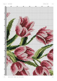 Prayer Rug, Cross Stitch Patterns, Charts, Mandala, Cross Stitch Rose, Decorated Bottles, Crocheting Patterns, Cross Stitch Embroidery, Floral