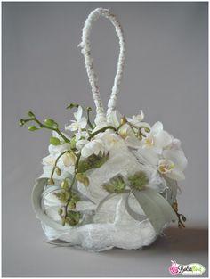 Bolsa Flora I - Creation 7 [Original Resolution]