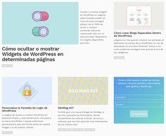 SiloCreativo 3.0: Nuevo diseño y novedades! https://www.silocreativo.com/nuevo-diseno-web-novedades/