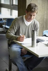 Best ideas about Essay Writing on Pinterest   Essay writing
