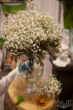 Blossoms Atlanta | Bridal Extravaganza of Atlanta