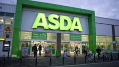 Asda Offers 3 Fast Track Schemes to Talented Graduates