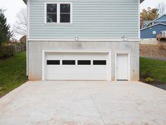 18 Lakeshore Drive — The Brigman Group Lakeshore Drive, House Exteriors, 18th, Garage Doors, Outdoor Decor, Home Decor, Decoration Home, Room Decor, Home Interior Design