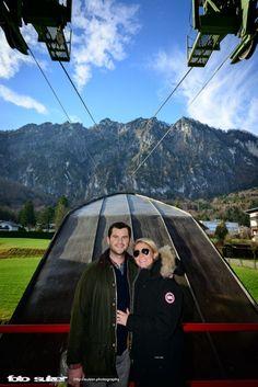 Verlobung Salzburg Untersberg - Engagement & Paar- Fotografie Salzburg, Blog, Wedding, Pictures, Blogging