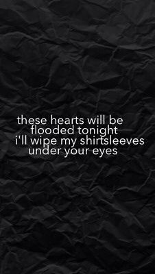 Ed Sheeran ~ Shirtsleeves