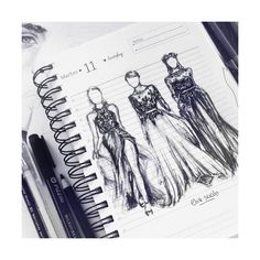 Tumblr ❤ liked on Polyvore featuring pictures, instagram, photos, icons and insta