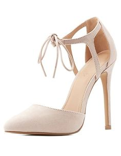 382a870c7d9a MICHAEL Michael Kors Simone Patent T-Strap Sandal ( 150) ❤ liked on ...