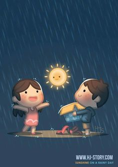 Stuff I Don't Have A Board For New Hair Cut my new haircut 2 return of the broski Love Cartoon Couple, Chibi Couple, Cute Couple Art, Tu Me Manques Énormément, Hj History, Cute Love Stories, Silhouette Clip Art, Butterfly Drawing, Qoutes About Love