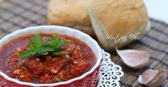 Chana Masala, Chili, Soup, Restaurant, Ethnic Recipes, Olinda, Chile, Diner Restaurant
