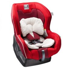 Scaun auto kg Kiwy - BebeCarucior. Baby Car Seats, Children, Kids, Kid, Kids Part, Infant Car Seats, Little Children, Infant