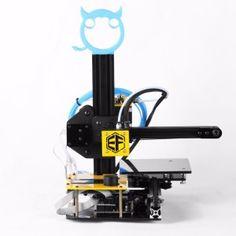 Best 3d Printer, Shopping
