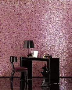 love on pinterest glitter walls glitter wallpaper and wallpapers. Black Bedroom Furniture Sets. Home Design Ideas