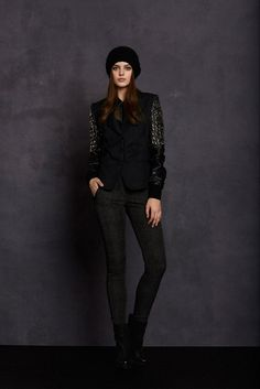 2012 early autumn series of women dresses