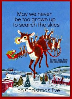 """""""Rudolph The Red-Nosed Reindeer"""" by Barbara Shook Hazen, illustrated by Richard Scarry, © 1958 Christmas Scenes, Noel Christmas, Christmas Books, Retro Christmas, Christmas Crafts, Christmas Tables, Nordic Christmas, Christmas Animals, Father Christmas"""