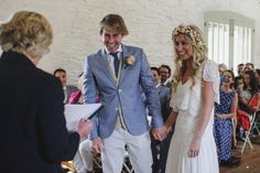 Funny wedding readings for your ceremony
