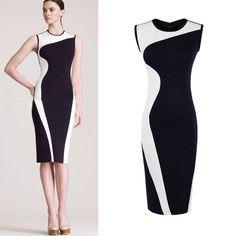 vestido geometrico - Buscar con Google